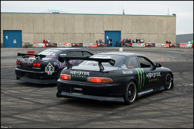 monster energy toyota soarer - photo #20