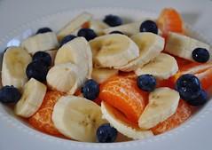 Breakfast 042510Su