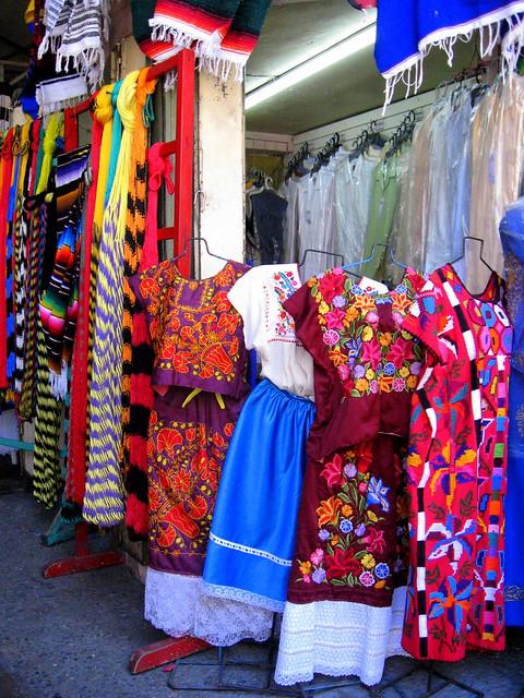 Venta de trajes regionales mexicanos trajes tipicos regionales de