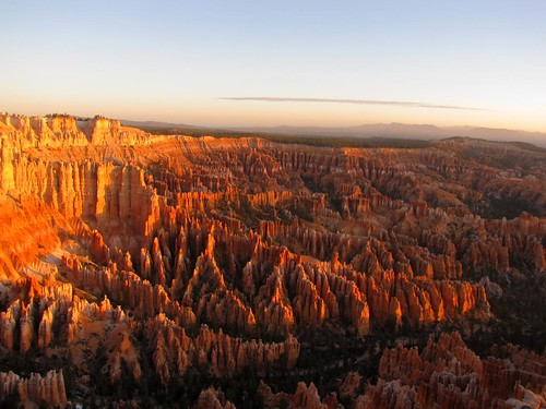 Bryce Canyon-9