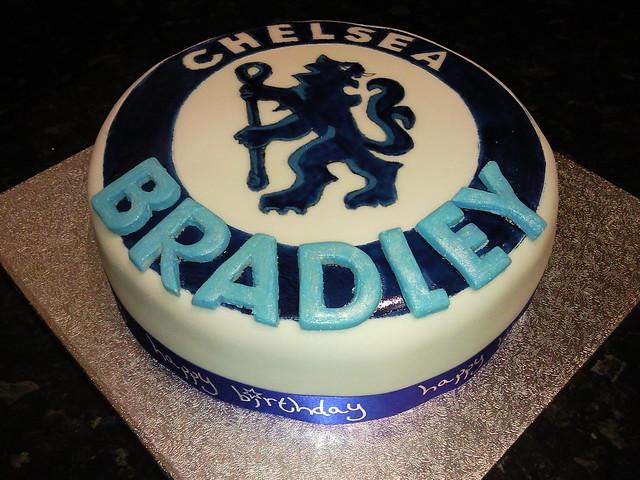 Ines Cake
