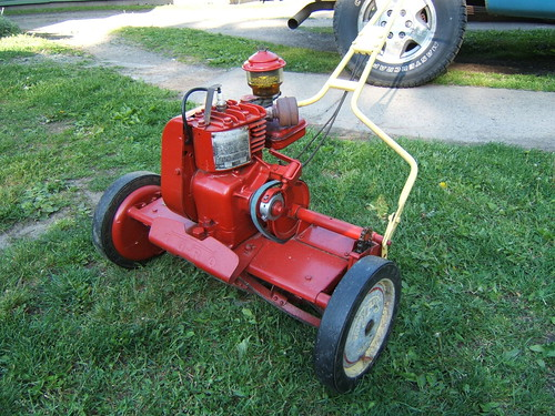 Toro Sportlawn Page 4 Mytractorforum Com The