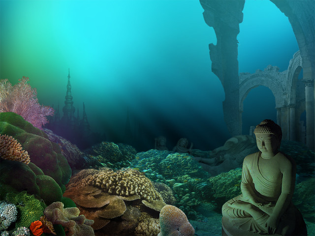 Hidden Wonders 2 backgrounds 23