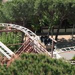 Parque de Atracciones Madrid 165