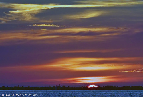 sunset gulfofmexico florida bocagrande pineisland gasparillaisland bokeelia rangelighthouse topazdenoise4filter