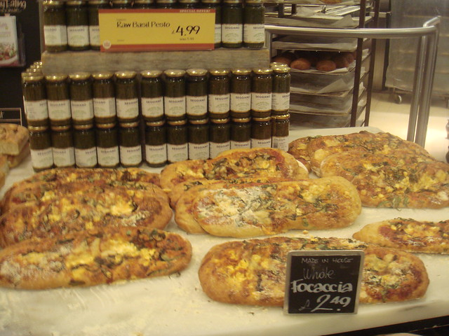 Kensington Whole Foods Jobs Apply