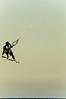 Drachenflieger by Hen_son