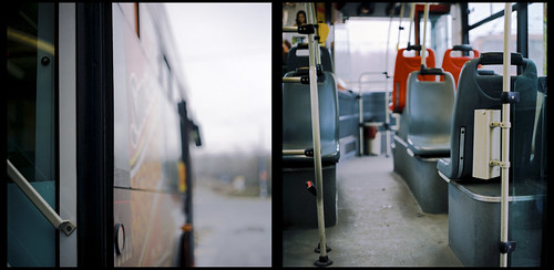 bus 120 6x6 film public mediumformat square december kodak empty scan transportation scanned belgrade portra 2009 beograd dyptich p6 pentaconsix czj pentaconsixtl 400vc pentacon6tl czjbiometar carlzeissjena8028biometar