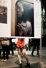 World Press Photo 10