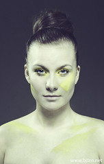 Ida Karin Fenstad