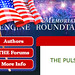 Search Engine Roundtable Memorial Day Logo