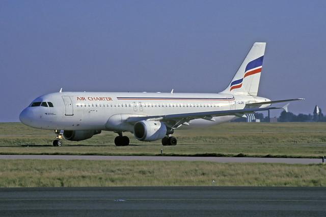air charter_f-glgn_220998b