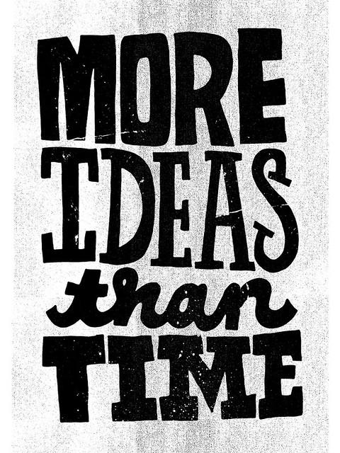 20100608-more-ideas