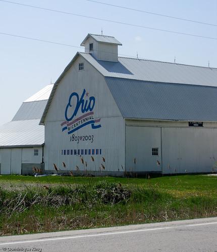 Ohio Bicentennial barn-1