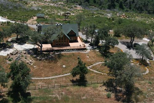 Angel Mountain Ranch