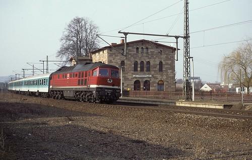 232 076  Arenshausen  21.02.98