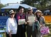 UC Santa Barbara - nephew's graduation by blue_jay1