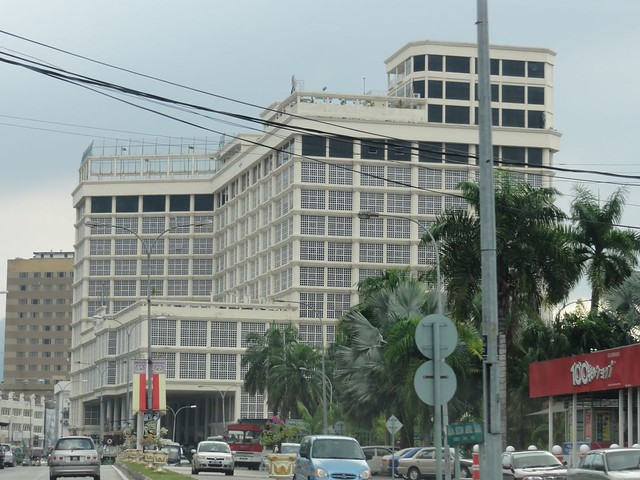 Syuen Hotel
