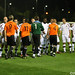 Walton Casuals v Sutton - 11/10/10