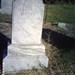 Malone-Moore-Hawkins Cemetery