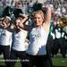 Bearcat Steppers