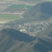 CSUCI from the air