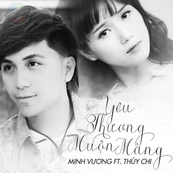 nhac-chuong-dien-thoai-sieu-hay-yeu-thuong-muon-mang-nhacchuong-net