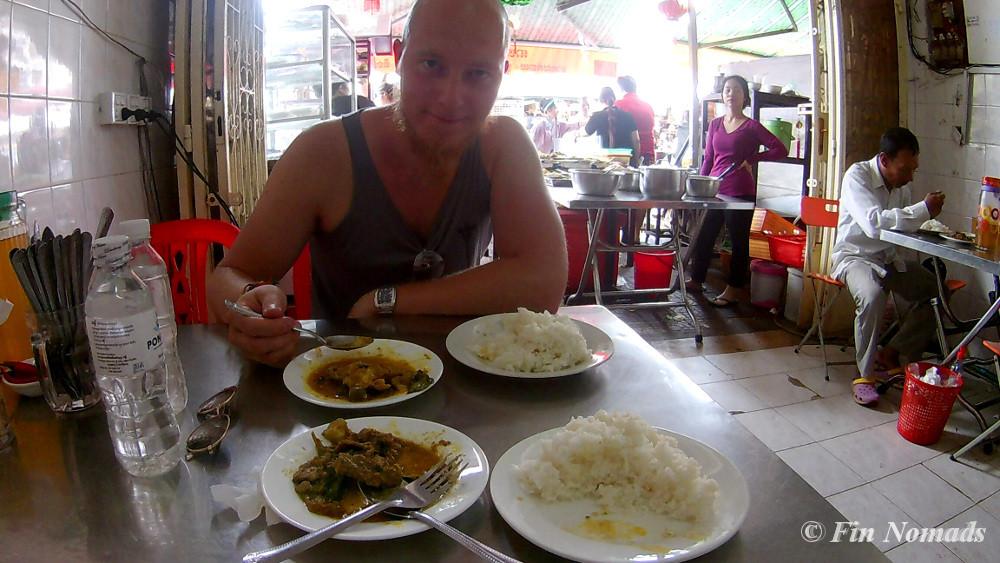 Cambodian_streetfood3