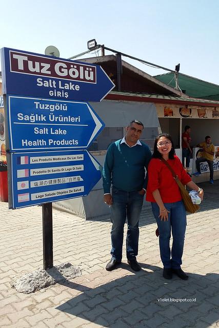 20160511_103840 Tuz Golu8crw