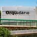Tacuba / Parque Bicentario - Orchid House por ramalama_22