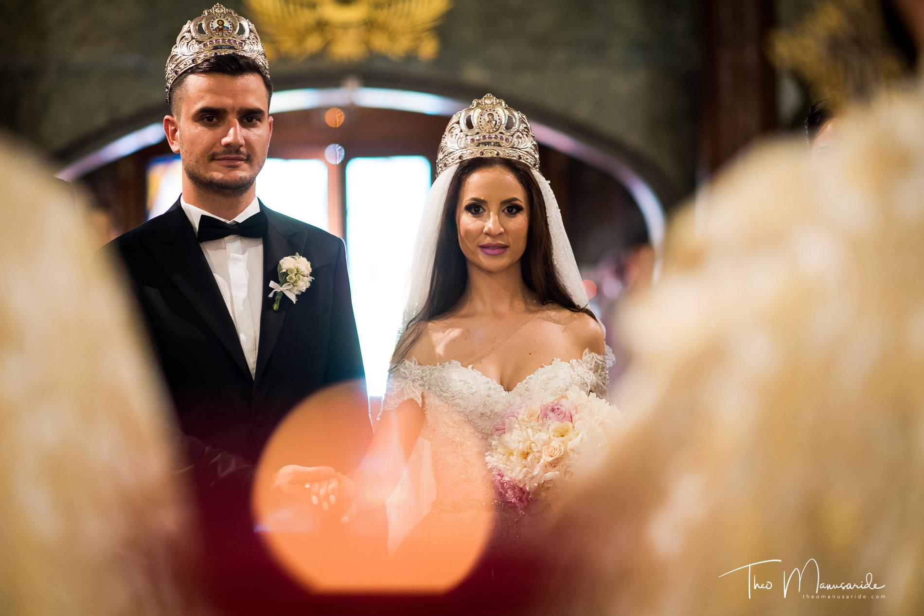 fotograf nunta corina si lucian-34
