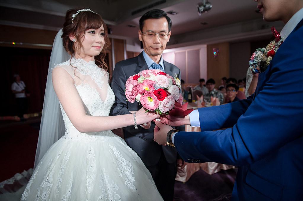 0041新莊 婚攝
