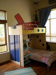 furniture, room, bed, bunk bed, interior design, bedroom,