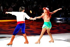 ice dancing, event, performing arts, modern dance, musical theatre, ice skating, concert dance, entertainment, dance, choreography, adult, performance art,