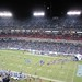 Titans LP Field_3