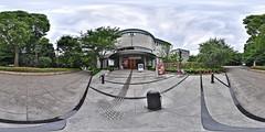 Shibusawa Memorial Museum