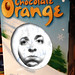 (354/365) I am a Chocolate Orange