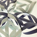 Small photo of Paper Snowflake