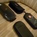 Cases do PSP