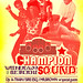 CHAMPION SOUND WKLY FLYER