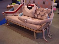 Designers Block Interiors2010 02