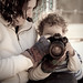 YIP 48: A Photographer's Future by chicka-d photography