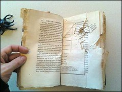 damaged book 08