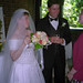Amy & Jeff's Wedding (July 2000)