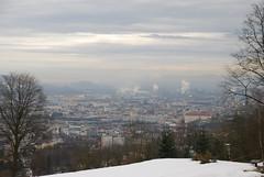 Impressionen aus Linz