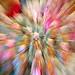 Tutorial de Zooming -  Carnaval do Rio de Janeiro by ¨ ♪ Claudio Lara ✔