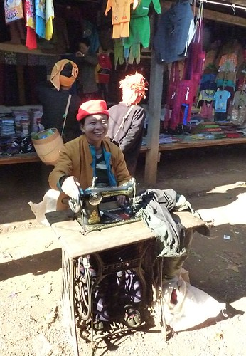 Trek Kalaw-Inle jr 2 (33)