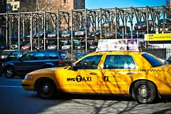 NYC 2010 (15 von 27).jpg