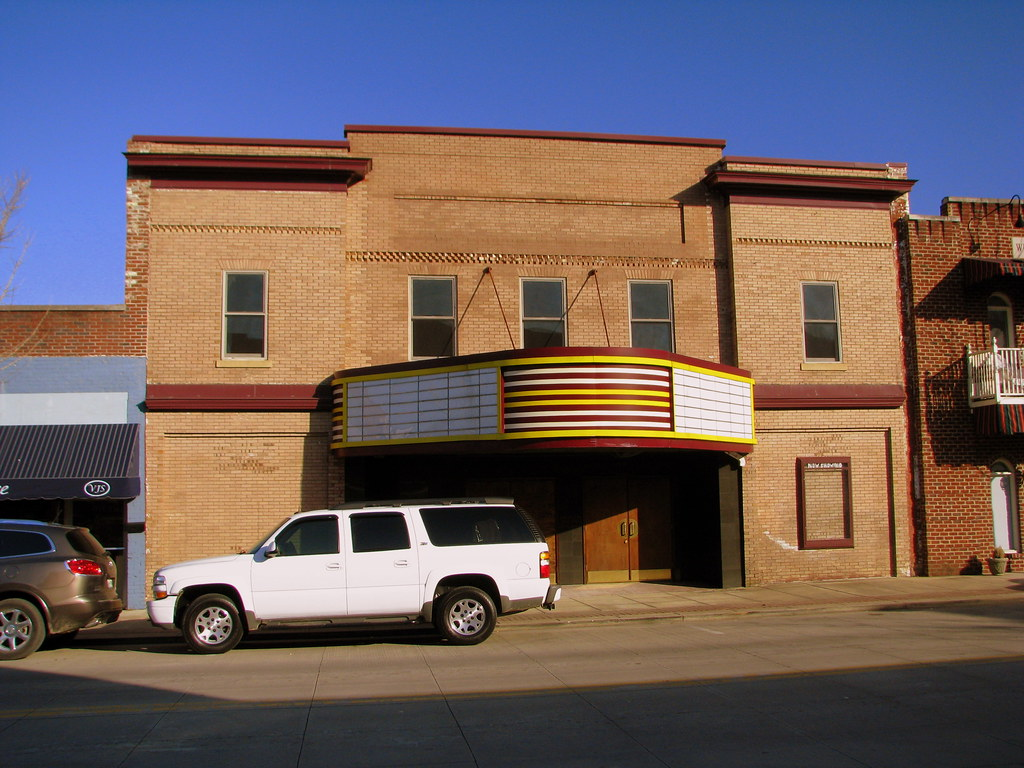 South Pittsburg Hotels