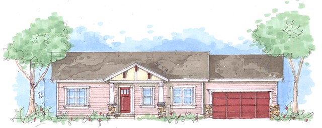 Web search results for Jim Walter Homes Plans